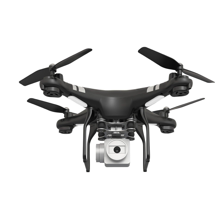 marca famosa FairytaleMM Abejón teledirigido inalámbrico Quadcopter con el avión avión avión aéreo Video de la cámara de HD  Esperando por ti
