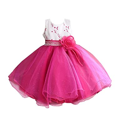 suzzo costume series christmas dress for girl wedding princess tutu ceremonies party events dresses for teenage - Christmas Dresses For Teenage Girls