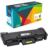 Do it Wiser Compatible Toner Cartridge Replacement for Xerox 106R02777 Phaser 3260 3260DI 3260DNI 3052 WorkCentre 3215…