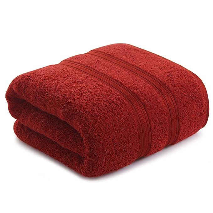 Toalla de baño suave---- 540g Toalla de baño del hotel de cinco estrellas Toalla de baño del algodón del adulto Las parejas masculinas y femeninas aumentan ...