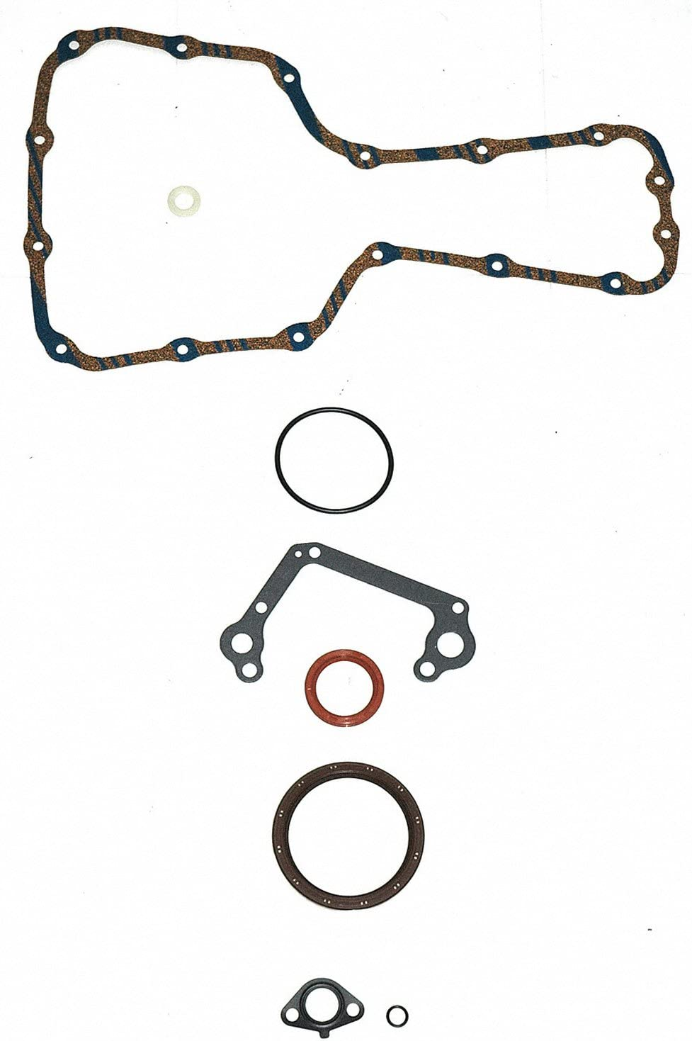 Fel-Pro CS26158 Conversion Gasket Set