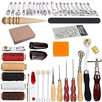 HOSTK 33pc DIY Kit de herramientas de mano