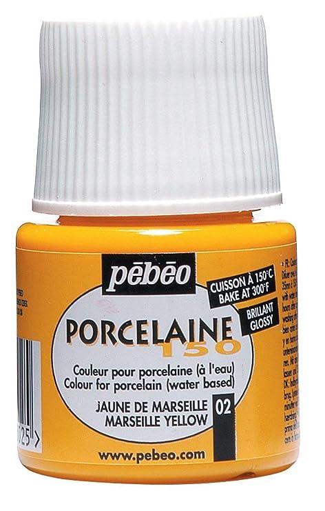 Pébéo 024-002 - Pintura para tejidos y telas: Amazon.es: Hogar