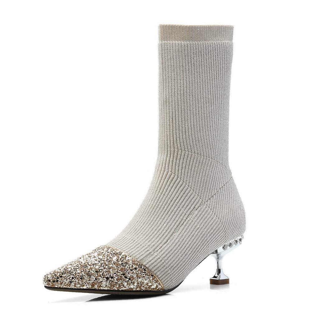 Donna Donna Donna   Uomo AdeeSu SXE04797, Sandali con Zeppa Donna moda Usato in durabilità Un equilibrio tra robustezza e durezza | Apparenza Estetica  d8ffaf