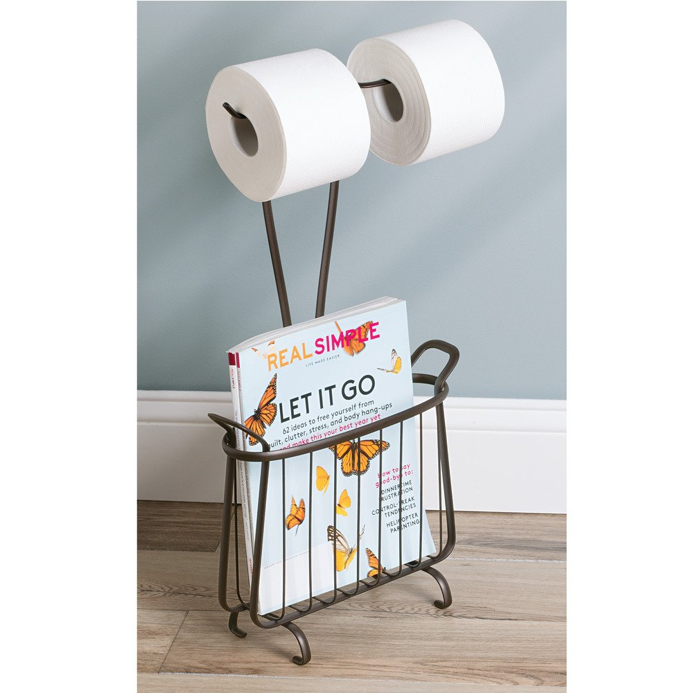 free surripui black images standing toilet paper amusing net ideas holder pedestal remarkable nz photo inspiration design