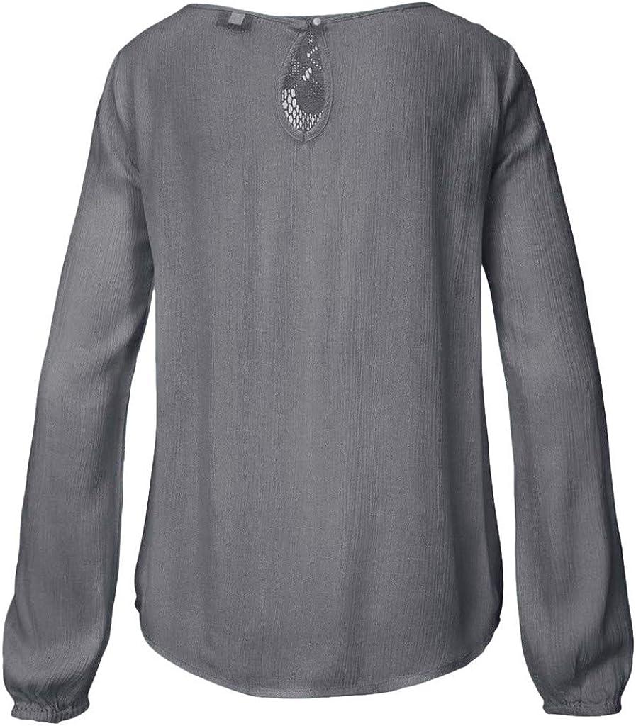 NOVELTY T-SHIRT Retro Tall Tee Classic Nightshirt Short Sleeve Limited Quantity
