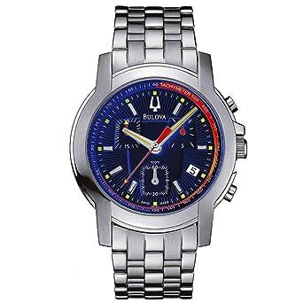 055c0143263 Relógio Bulova Classic Wb30748f   63f51  Amazon.com.br  Amazon Moda