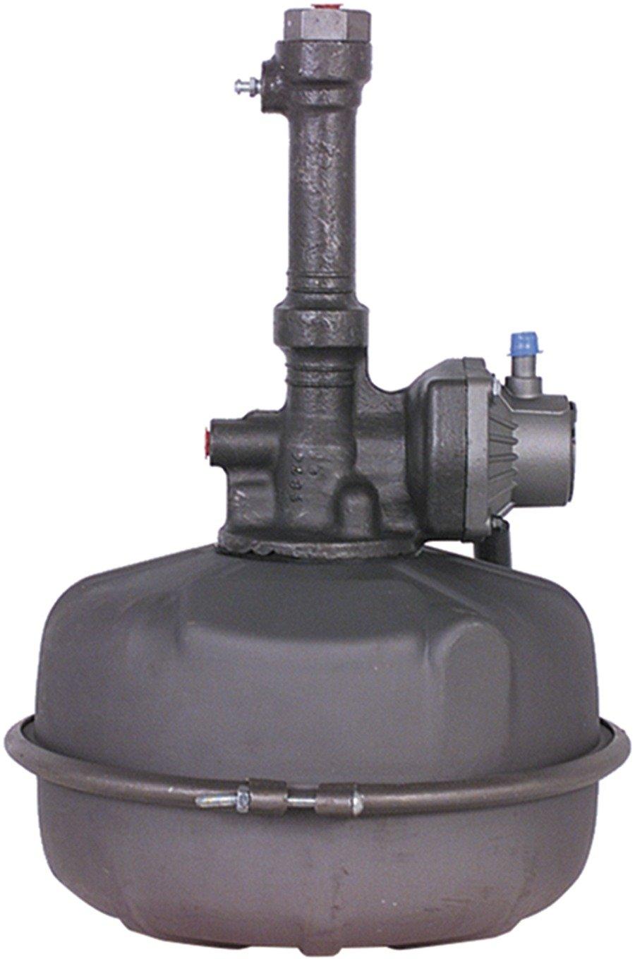Cardone 51-8000 Remanufactured Hydrovac Booster