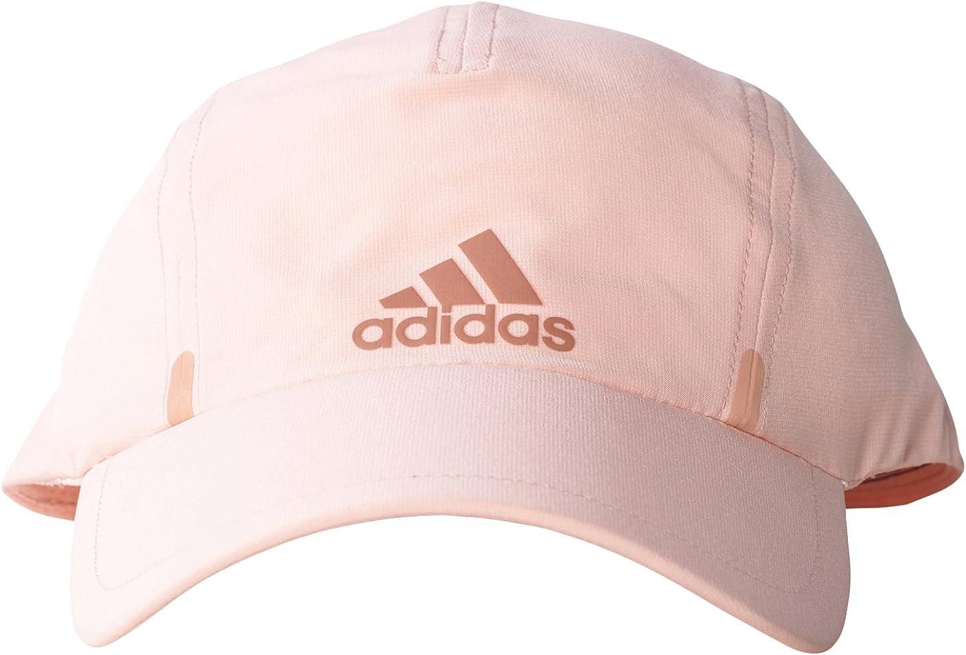 adidas Run Clmlt Gorra de Tenis, Hombre: Amazon.es: Ropa y accesorios