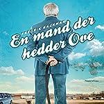 En mand der hedder Ove | Fredrik Backman