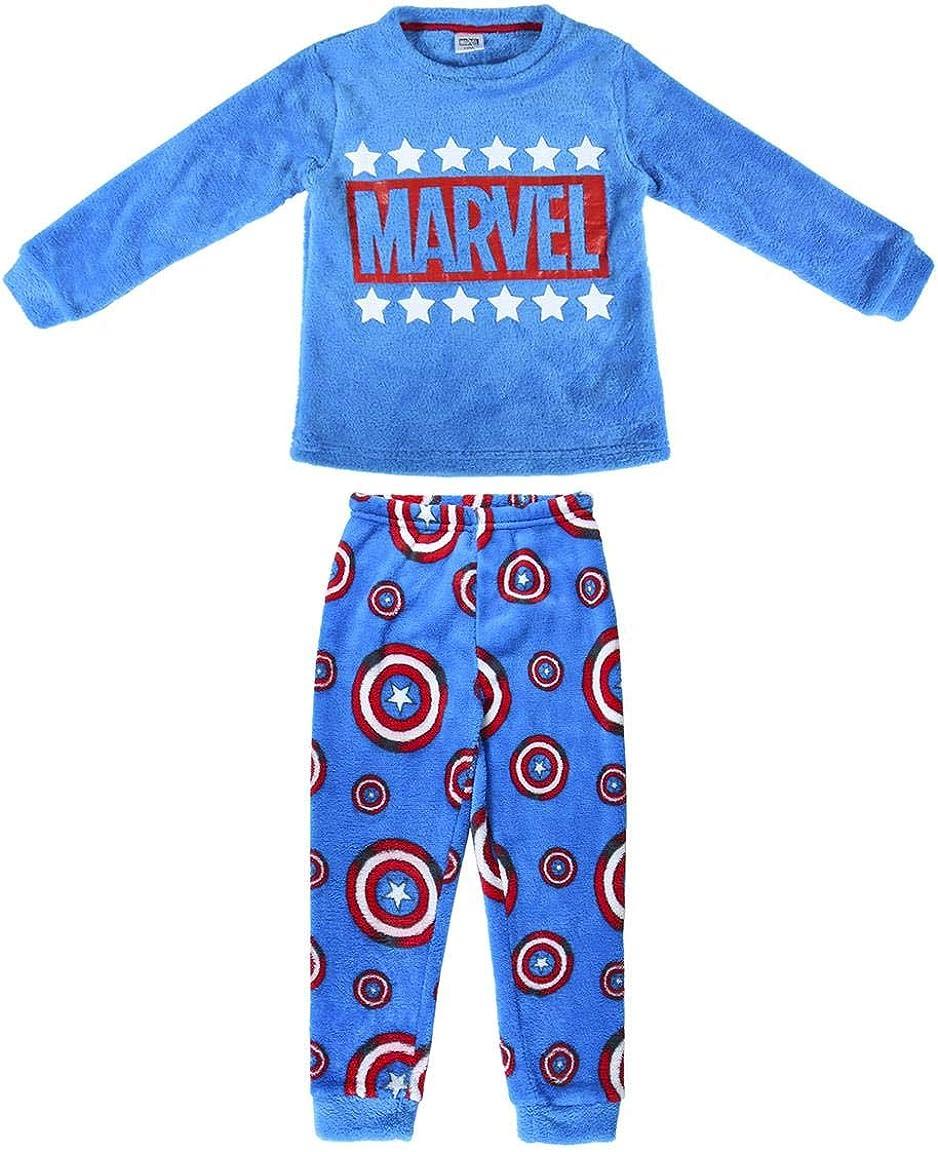 CERDÁ Life'S Little Moments Juego de Pijama