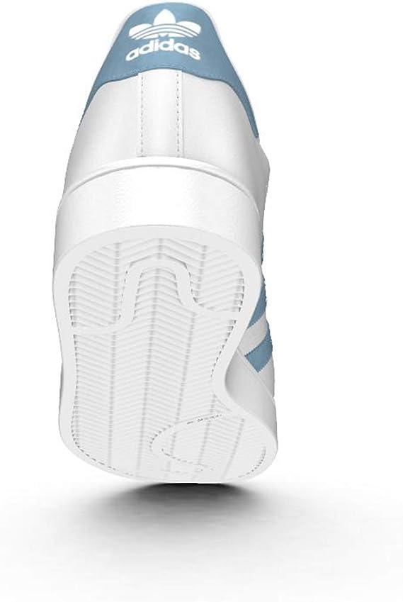 Chaussures Adidas Superstar: : Sports et Loisirs