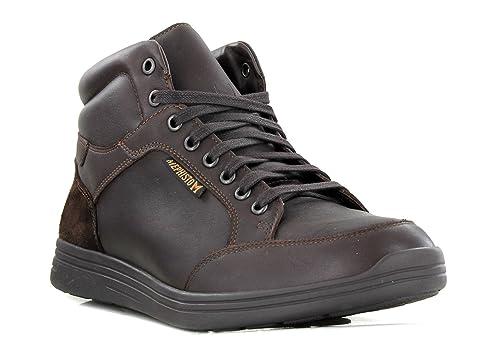 Botas Amazon Hombre Complementos Zapatos Mephisto De Terciopelo Es 4qartnxw0 Y 5qSwB4P7P