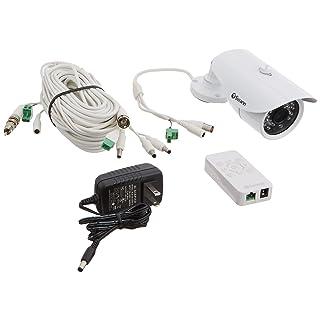 Swann SWPRO-770CAM-US Pro-770 Professional All-Purpose Camera (White)