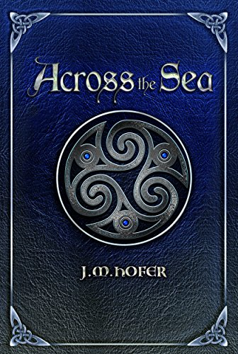 across-the-sea-islands-in-the-mist-series-book-2