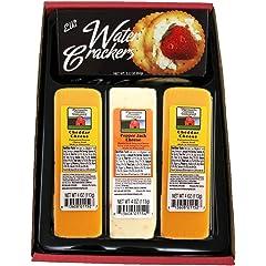 Amazon.com: Lácteos, Queso y Huevos: Comida Gourmet y ...