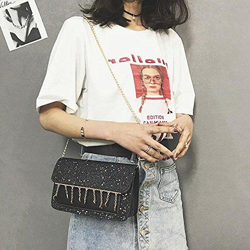 sac à à dames sacs de bandoulière de sac main de sacs femmes main voyage sac main voyage sac vendre des à à de à dos à sac Sac grandem qvAwZZ
