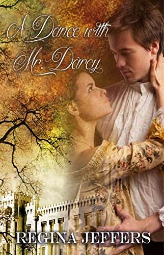 A dance with mr darcy a pride and prejudice vagary kindle a dance with mr darcy a pride and prejudice vagary by jeffers fandeluxe Choice Image