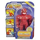 vac man stretch toy - Stretch Armstrong The Original 7 Inch Vac Man Figure