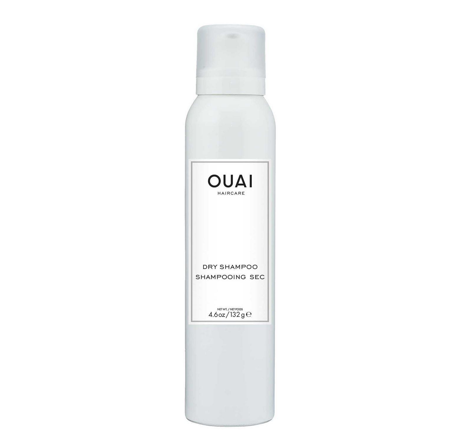 OUAI Haircare Dry Shampoo - 4.6 oz.