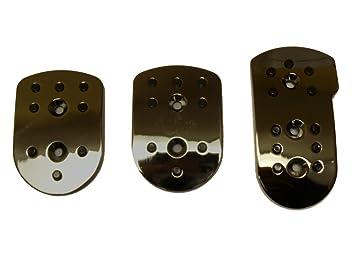Front Sprocket 11 teeth 0425 CC Polaris 425 Magnum 1996