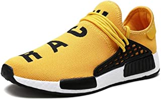 YAYADI Chaussures Homme Trainersshoes Outdoor Fitness Jogging Humain Respirant Léger Chaussures Outdoor Products Voyage Équitation Yoga