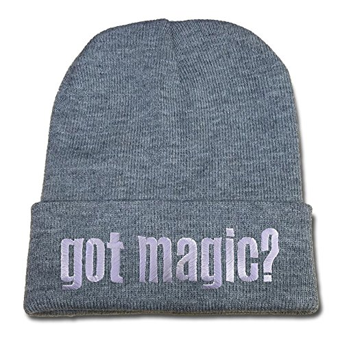 yugy-got-magic-beanie-embroidery-beanies-skullies-knitted-hats-skull-caps
