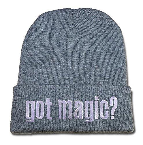 yugy-got-magic-beanie-embroidery-beanies-skullies-knitted-hats-skull-caps