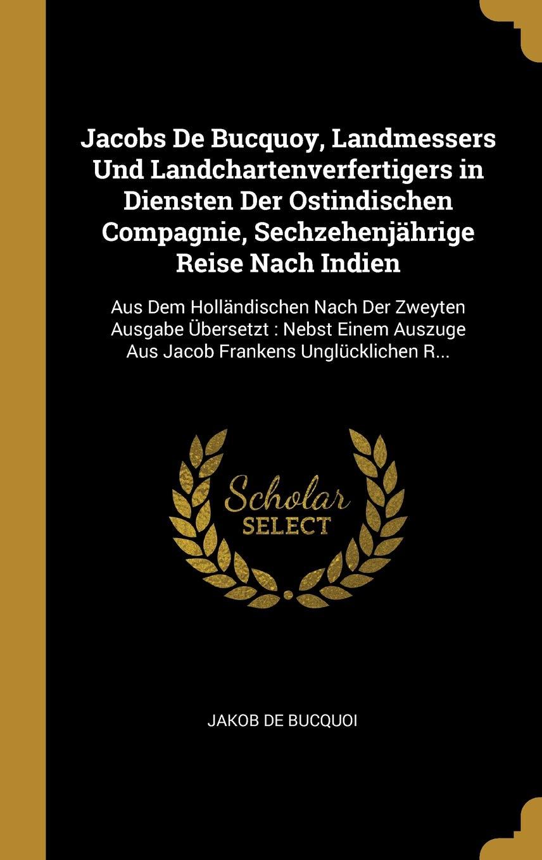 Die Reise nach R (German Edition)