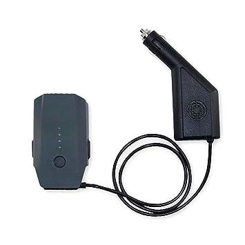 chargeur batterie mavic pro