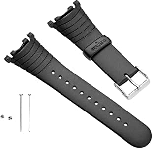 Suunto Over-The-Sleeve Watch Strap