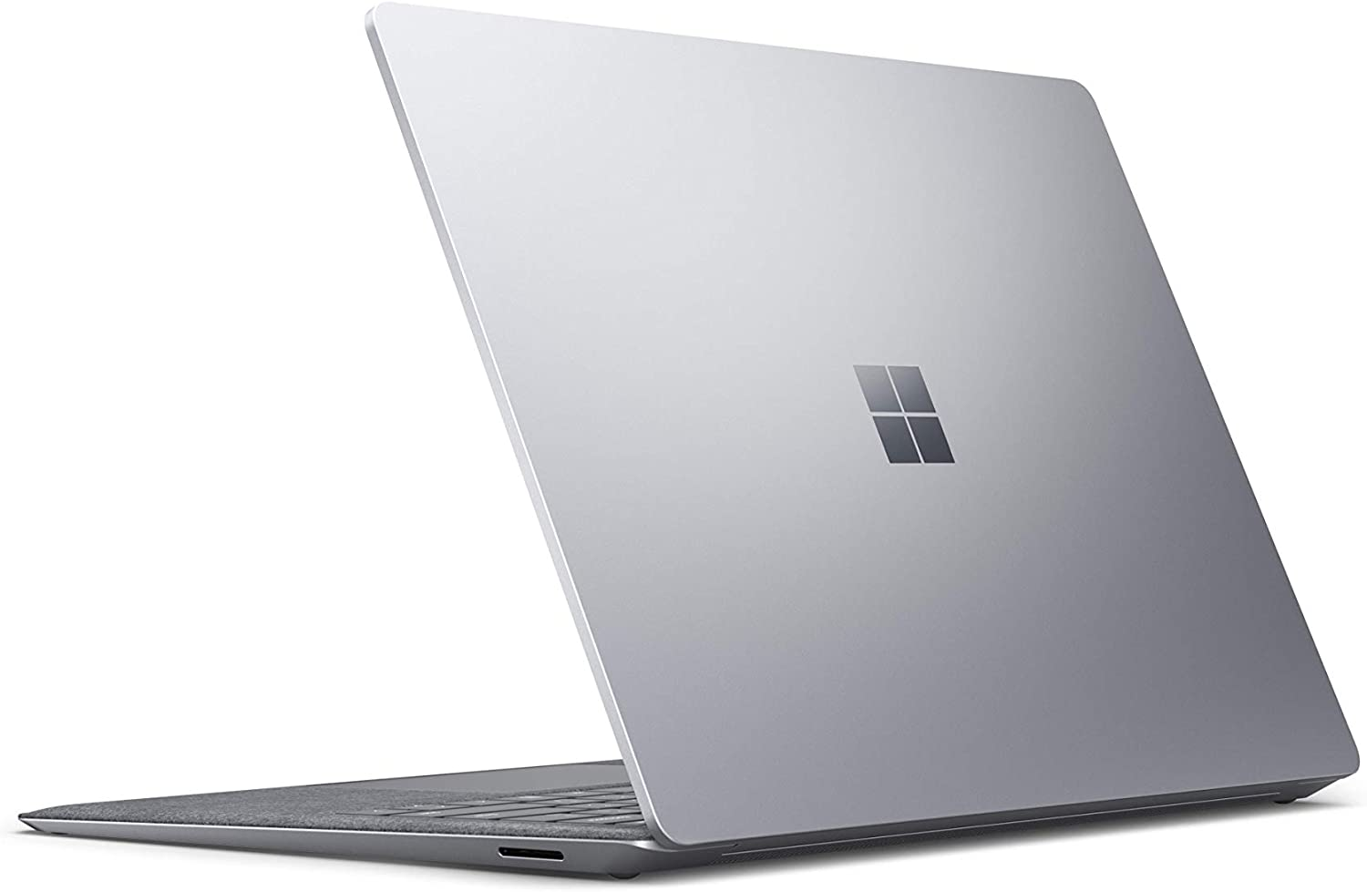 Surface Laptop 3 Black Friday Deal