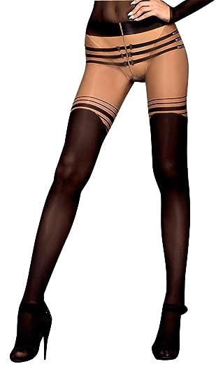 Ballerina Damen Strumpfhose