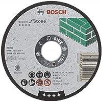 Bosch 2 608 600 320 - Disco