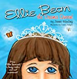 img - for Ellie Bean the Drama Queen book / textbook / text book