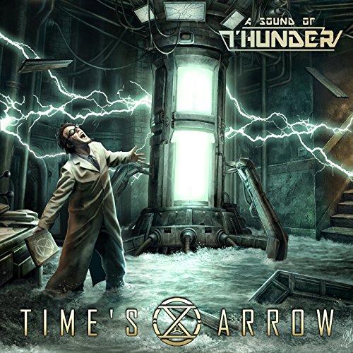 Time's Arrow ()