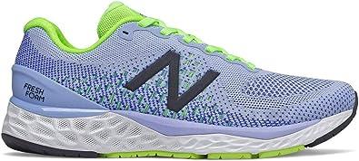 New Balance Women's 880v10 Running Shoe