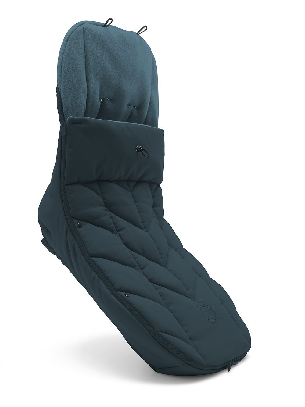 Bugaboo Special Edition Footmuff, Elements
