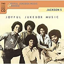Joyful Jukebox Music/Boogie