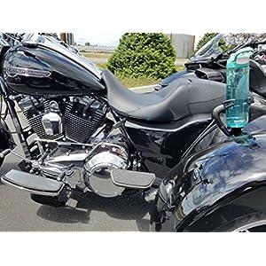 Harley Davidson Cup/Drink/Beverage Holder Drink2Go