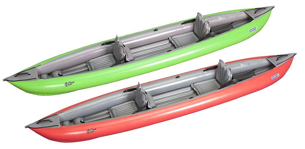 STABIELO PRODUKTE ® - SCHLAUCHBOOTE - GUMOTEX SOLAR 410C ,N STABIELO ® - 2 PERSONEN + 1 KIND - Schlauchkajak - GUMOTEXmit 2 x Paddel Asymetric kayak + 1 x Richtungsflosse + 1 x Doppelhub-Handpumpe Super - SCHLAUCH KAJAKS für CAMPING-CARAVAN-OUTDOOR-FREIZEIT - VERTRIEB HOLLY PRODUKTE STABIELO ® - INNOVATIONEN MADE in GERMANY - Holly ® Produkte STABIELO ® - holly-sunshade ® Farben : ROT - GRÜN -