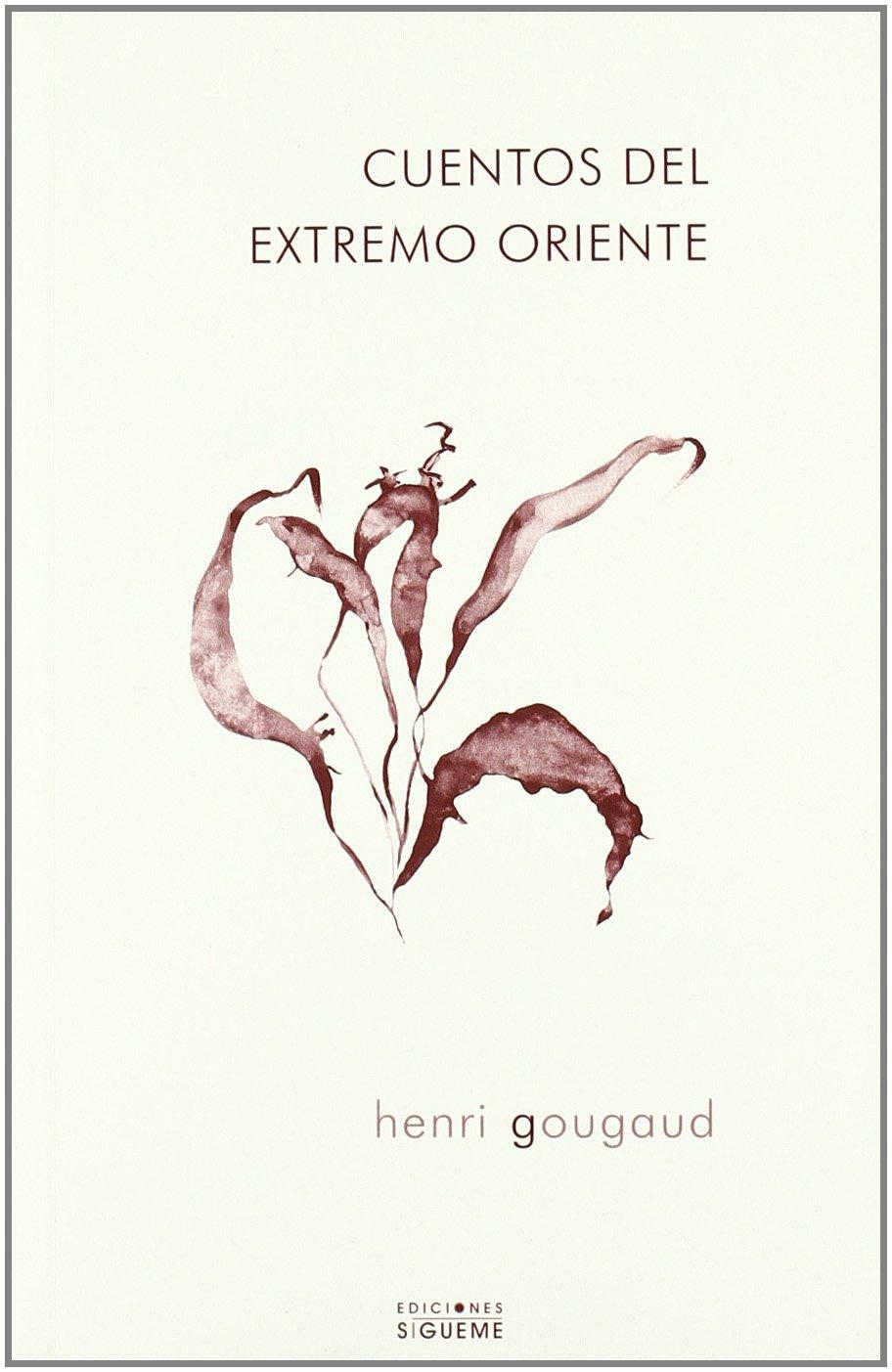Amazon.com: Cuentos Del Extremo Oriente / Far East Tales ...