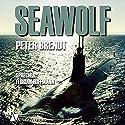 Seawolf Hörbuch von Peter Brendt Gesprochen von: Florian Hoffmann