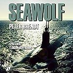 Seawolf [German Edition]   Peter Brendt