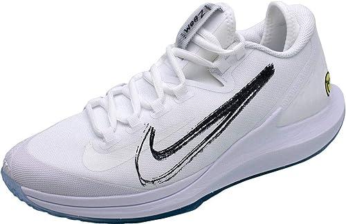 1e31bc919d29b Nike Air Zoom Zero Mens Tennis Shoe