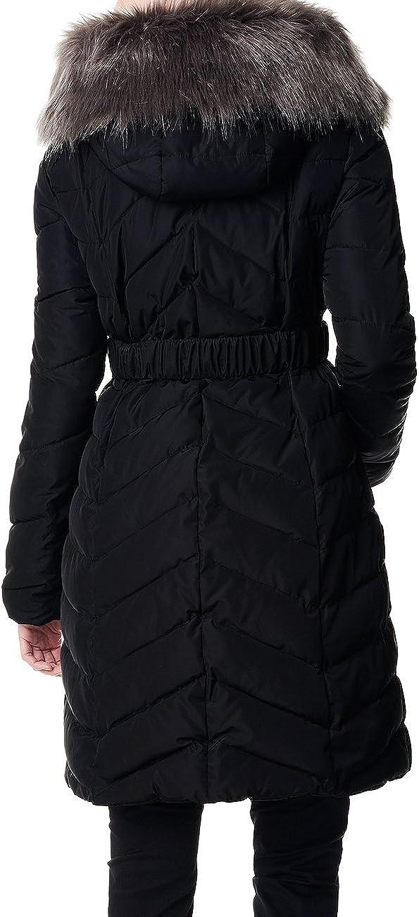 Esprit Maternity Coat Manteau maternit/é Femme