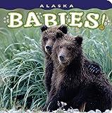 Alaska Babies, photography by Steven Kazlowski, 1560375450