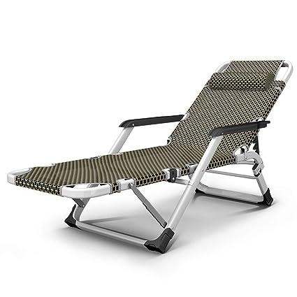 Amazon.com: Zero Gravity - Silla reclinable ajustable para ...