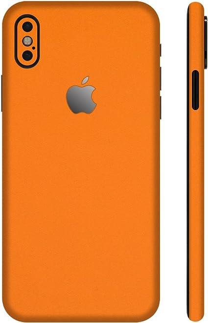 オレンジスキン