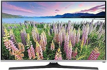 Samsung UE32J5100 - Tv Led 32 Ue32J5100 Full Hd, 2 Hdmi Y Usb: SAMSUNG: Amazon.es: Electrónica